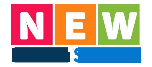 New Media Serwis Poznań opinie