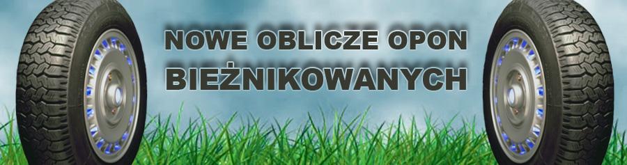 OTR Serwis Poznań opinie