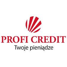 Najlepsza pożyczka pozabankowa w Polsce