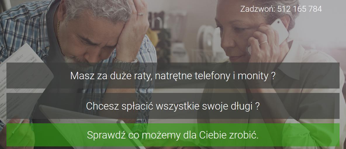 Szybkieugody.pl opinie