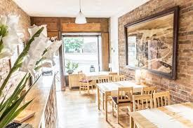 Restauracja Hyćka Poznań opinie
