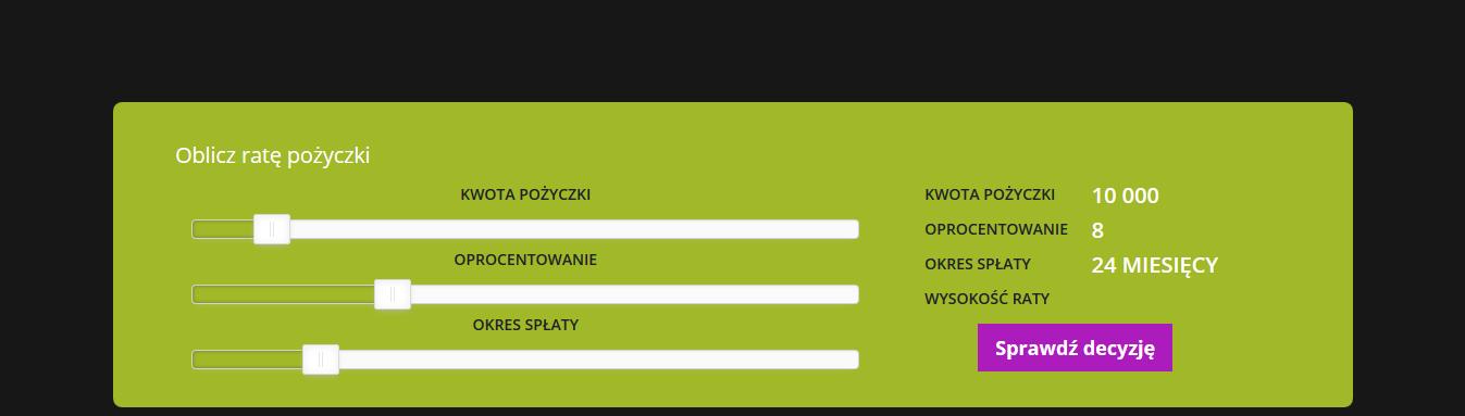 concash.pl opinie